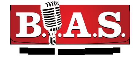 BIAS Movement