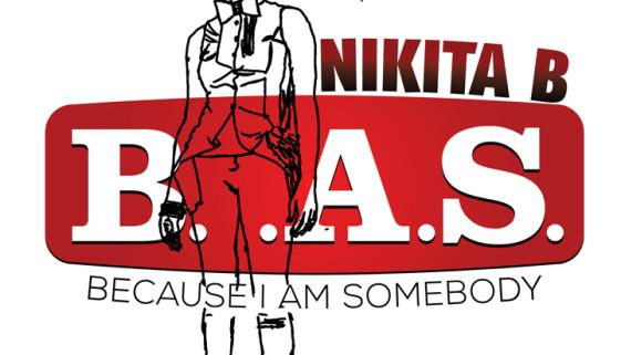 new-bias-logo